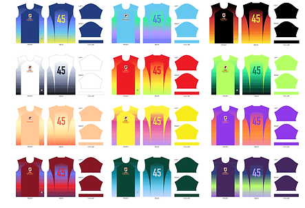 204649_UDC 2018_FULL_Jersey-02.png