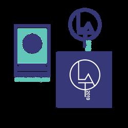 logos for SAVAGE-09
