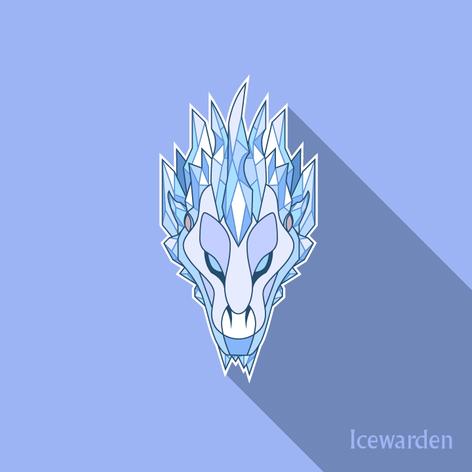 Icewarden.png