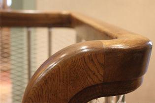 предметы мебель двери массив шпон