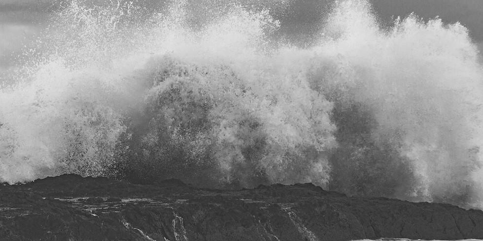 Coastal Risk, Equity, and Adaptation