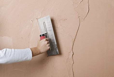 Plumbing/Electrical/Carpentry/Plastering