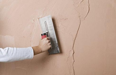 ━ Plumbing/Electrical/Carpentry/Plastering