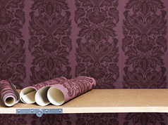 Wallpapering/Painting/Decorating