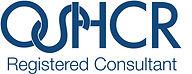 OSHCR-Reg-con-master-blue.jpg