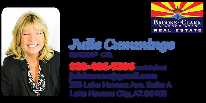 julieC BC BClarkFsite2.png