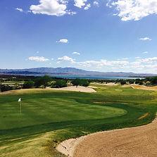 Golf block.jpg