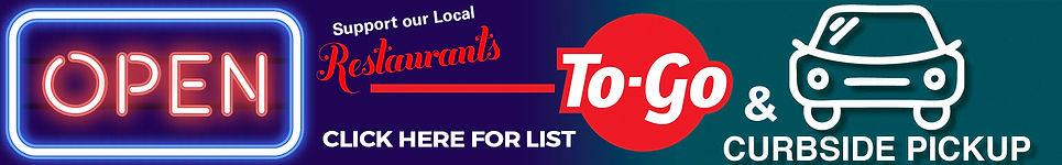 Key To go List banner.jpg