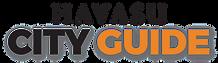 HCG logo SITE 72.png