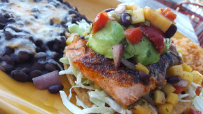 Save 10% off Food at Javelina Cantina