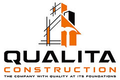 Qualita construction