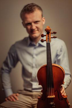 Dariusz Weideman
