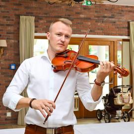 Hochzeit und Sekt im Gasthaus Forster am See in Eching