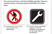 nz coatings hazard id 2.png