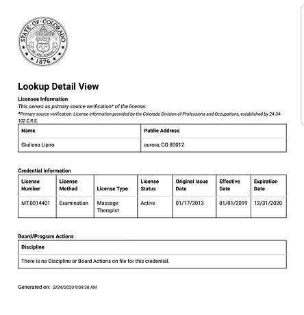 Giuliana License.jpg