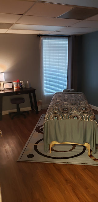 Massage Room 3.jpg