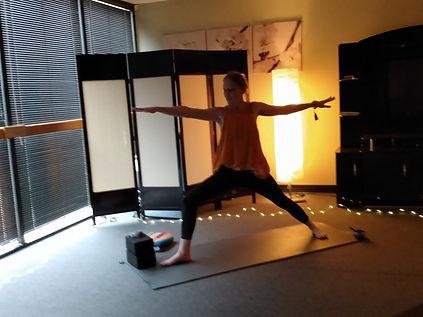 Standing Yoga Pose.jpg