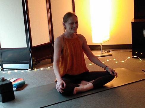 Sitting Yoga Post.jpg