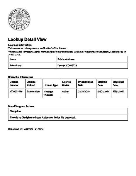 Reina License.jpg