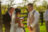 Rountree Hammel wedding-wedding-1098.jpg