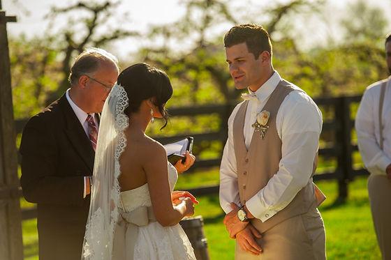 Rountree Hammel wedding-wedding-1098.jpg