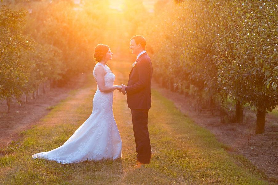 Sarah & Adam at Evans Orchard.jpg