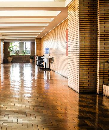 Hallway Image.jpeg