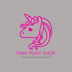 Logo Pink Pony Shop medium.png