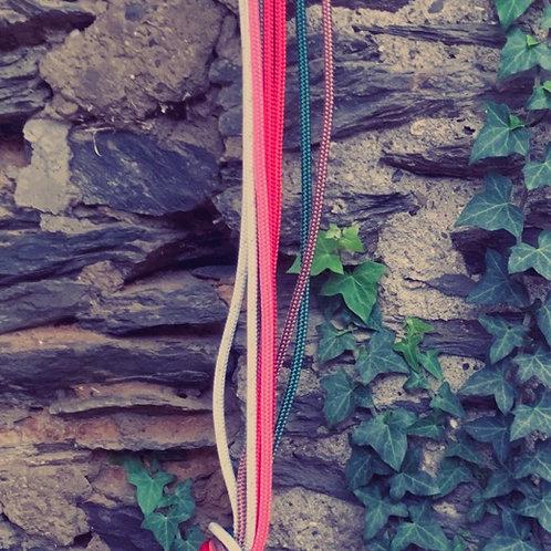 String 1,80 m