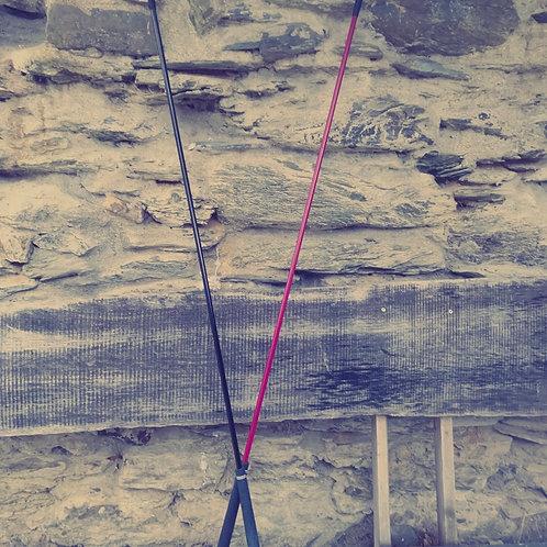Horsemanstick 1,20 m
