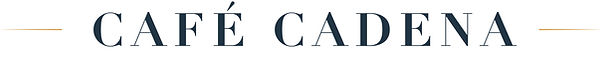 Cafe Cadena Secondary Logo CMYK Print.jp