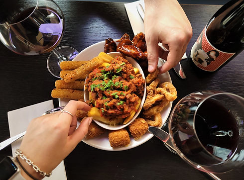 cadena food menus.jpg