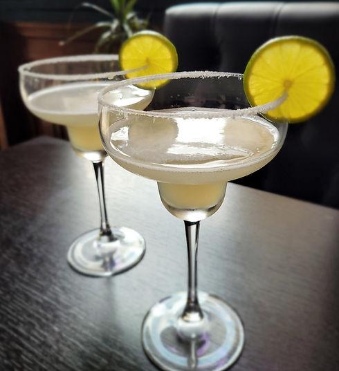 cocktail bar worcester.jpg