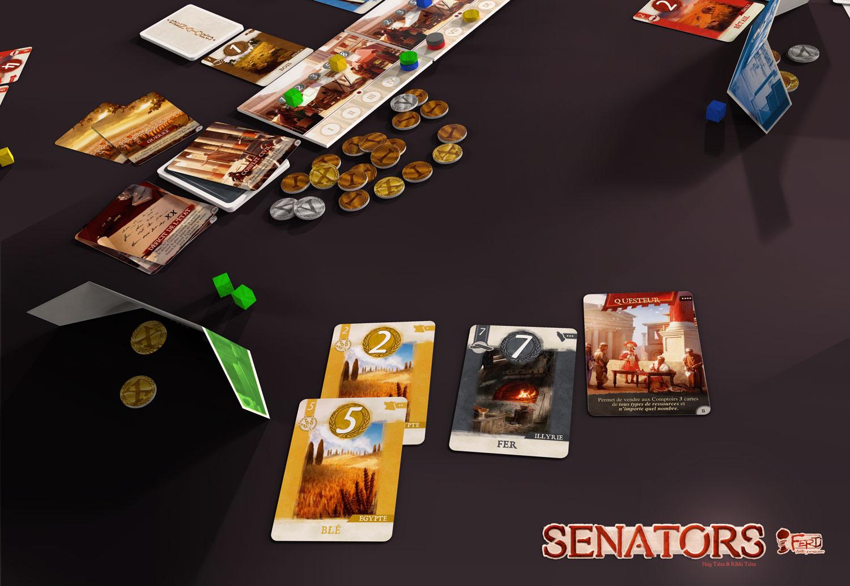 Senators_07