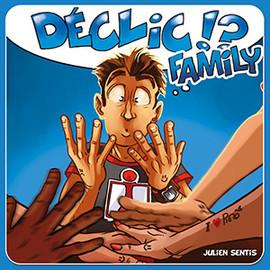 Déclic Family