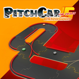 PITCHCAREXT5_.jpg