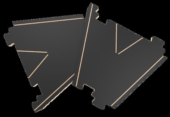 PitchCar Extension #8 - Upsilon