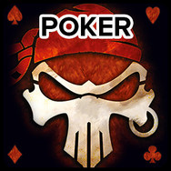 Poker Pirate