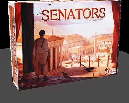 Senators_Boite.png