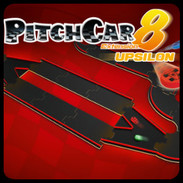 PitchCar Extension 8