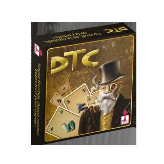 D.T.C.