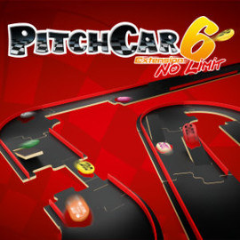 PITCHCAREXT6.jpg