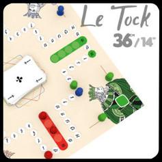 Le Tock