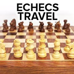 Echecs Travel