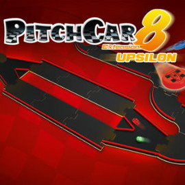 PITCHCAREXT8.jpg