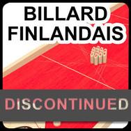 Billard Finlandais