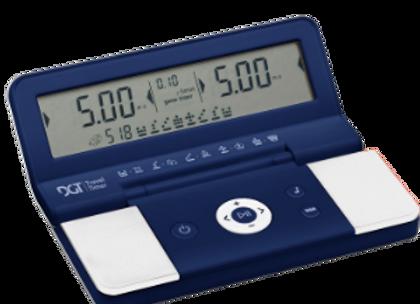 DGT 960