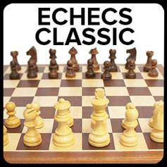 Echecs Classic