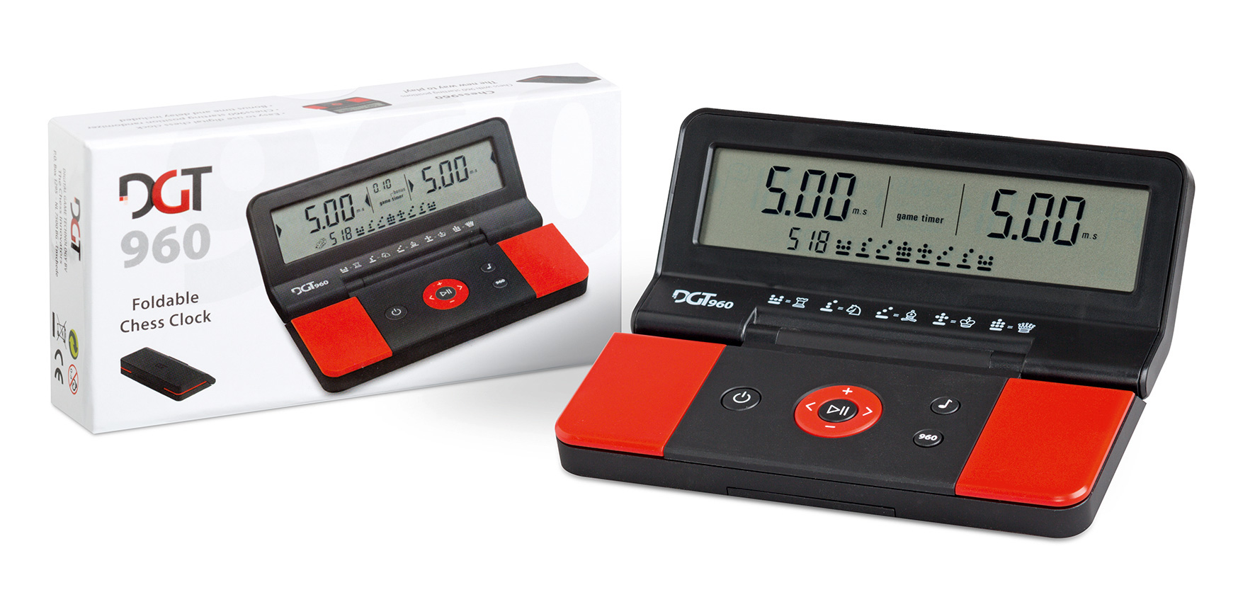 DGT-960-Black-Red-(with-box)