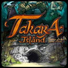 Takara Island